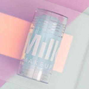 💙Milk Make Up Cooling Water + Blush Sticks!